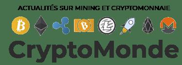 Cryptomonde