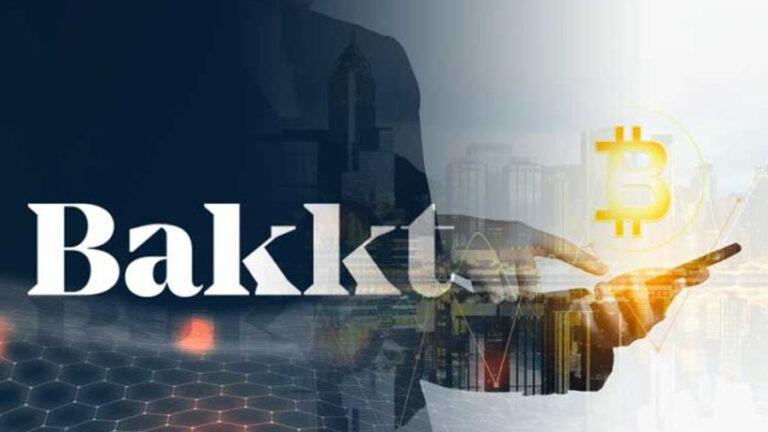 Bakkt a annoncé la date de lancement des contrats à terme sur Bitcoin