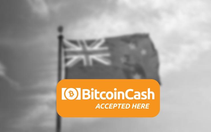 En Nouvelle-Zélande, les salaires seront payés en Bitcoin