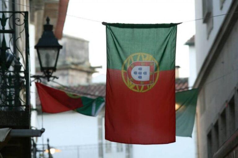 Les paiements en crypto-monnaies et les transactions ne seront pas taxés au Portugal