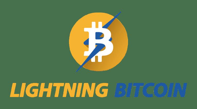Bitcoin Lightning Network: bug dangereux corrigé