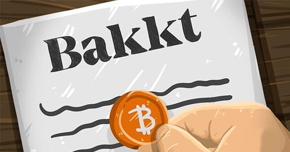 Comment Bakkt affectera sur le prix de Bitcoin et d'autres crypto-monnaies