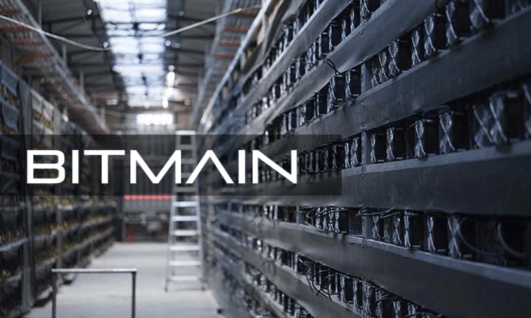 La société Bitmain a présenté deux mineur ASIC