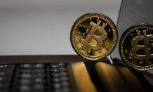 Bitwise soumettra une nouvelle demande pour le lancement de Bitcoin-ETF
