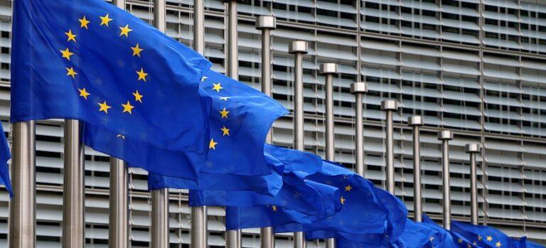 La Commission européenne a promis d'introduire de nouvelles règles «uniques» pour réglementer les crypto-monnaies