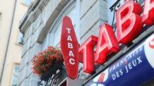 En France, vous pouvez à nouveau acheter des bitcoins dans des tabacs