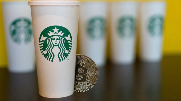 Starbucks pour Bitcoin – La plateforme Bakkt lancera une application destinée au consommateur