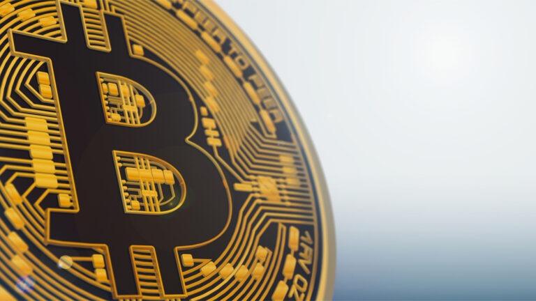 Opinion: acheter des Bitcoins  en dessous de 8 000 dollars sera un succès