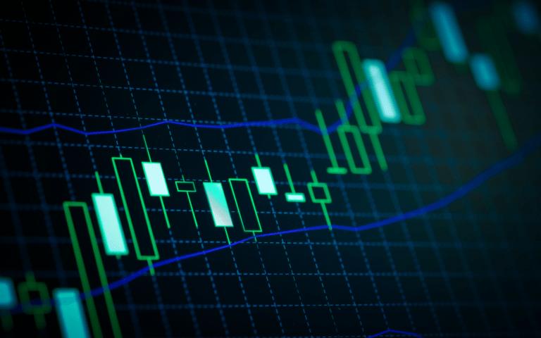 BTC augmente: malgré le rejet du Bitcoin ETF