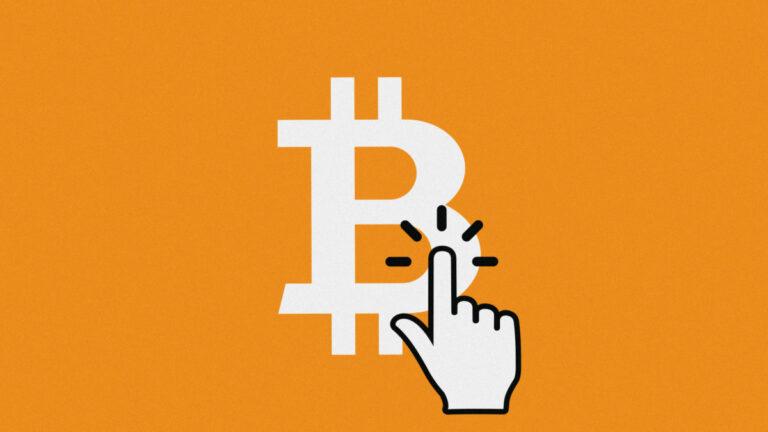 Il y a 11 ans, Satoshi Nakamoto a publié un livre blanc sur Bitcoin