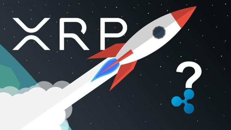 La capitalisation boursière de XRP pourrait atteindre 100 000 milliards de dollars