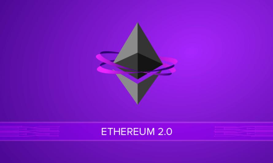 Ethereum 2.0 public testnet peut être lancé dans deux semaines