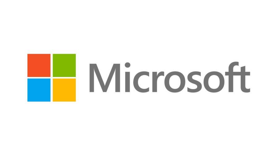 Microsoft a introduit une plate-forme cloud pour la création de jetons d'entreprise