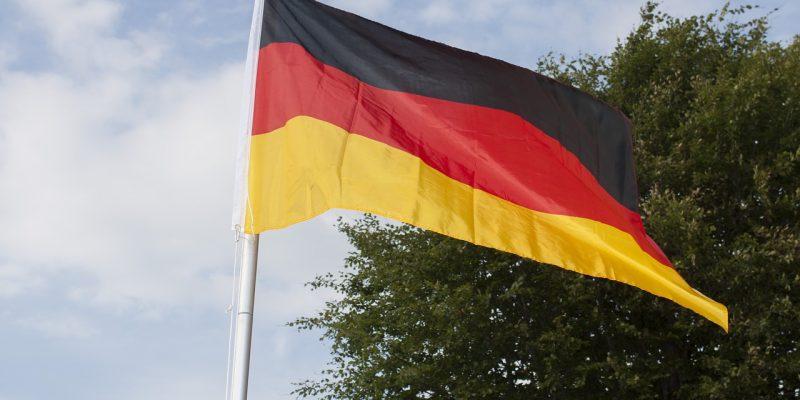 Le parlement allemand a adopté une loi autorisant les banques à acheter et à vendre des crypto-monnaies