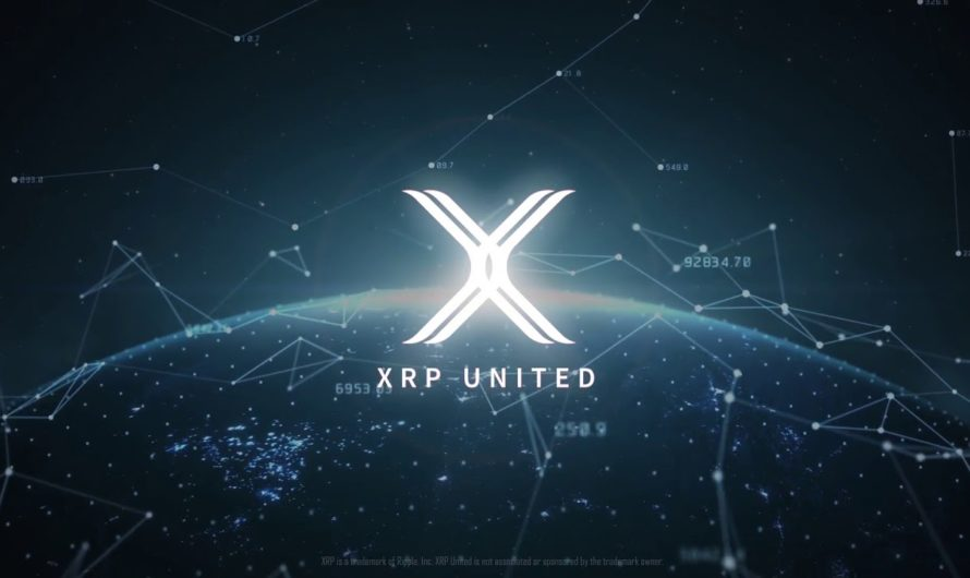 MoneyGram: Ripple XRP participe à 10% de nos transferts entre les États-Unis et le Mexique.
