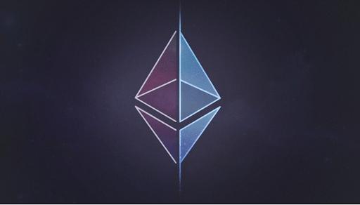 Buterin considère Ethereum plus fort que jamais