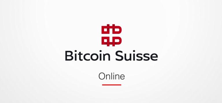 Les résidents de la ville suisse de Zermatt pourront payer des impôts en utilisant le bitcoin