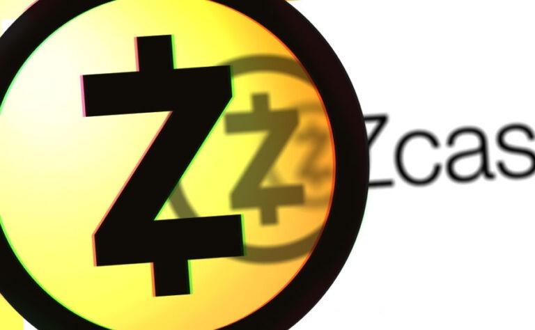 La communauté Zcash a voté pour une nouvelle façon de distribuer les récompenses sur le minage