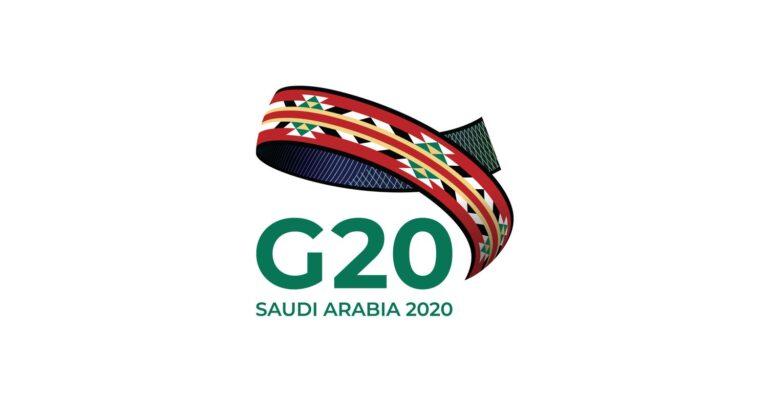 G20 a rappelé la nécessité d'une régulation des crypto-monnaies conformément aux recommandations du GAFI