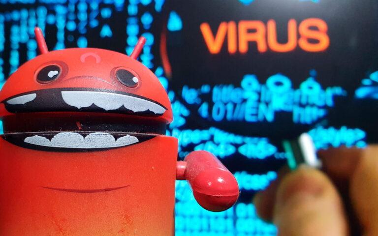 Portefeuilles Bitcoin sous la menace: les pirates ont modifié le virus Trojan pour intercepter les mots de passe Google Authenticator