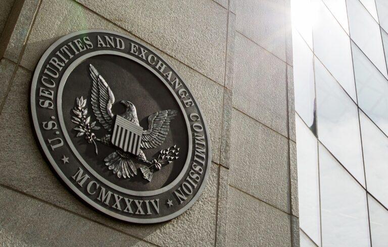 La SEC rejette la dernière application Bitcoin ETF