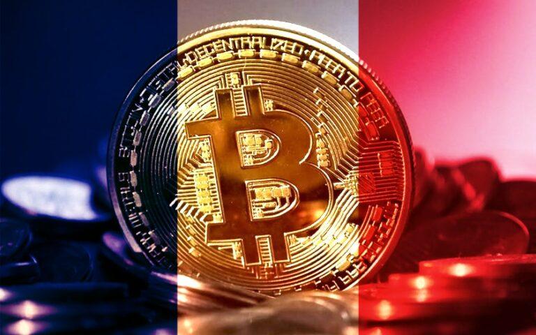 Les législateurs appellent les banques françaises à créer leur propre monnaie numérique