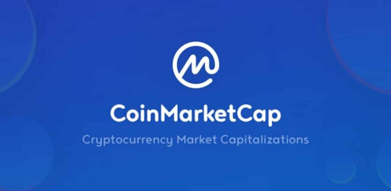 Binance confirme l'achat de CoinMarketCap