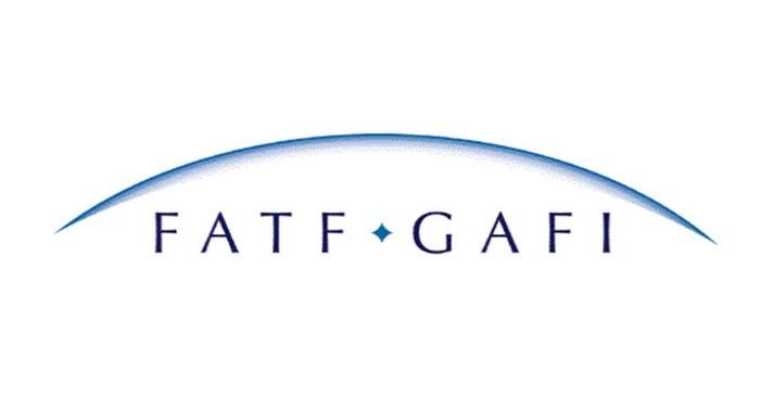 GAFI: les États-Unis appliquent imparfaitement nos recommandations réglementaires en matière de crypto-monnaie
