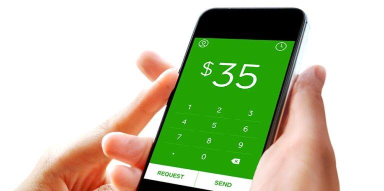 Square lance l'achat automatique de Bitcoin