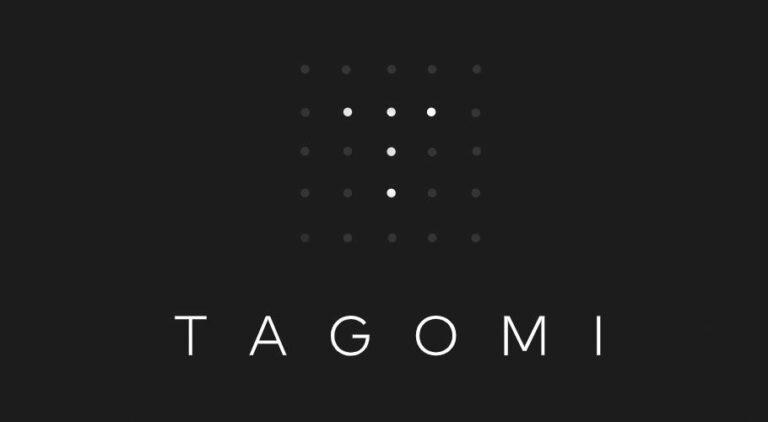 Coinbase a acquis le courtier Crypto Tagomi