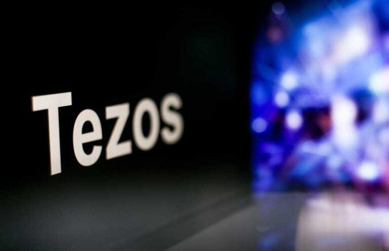 Bitcoin Suisse propose le staking de Tezos aux principaux investisseurs