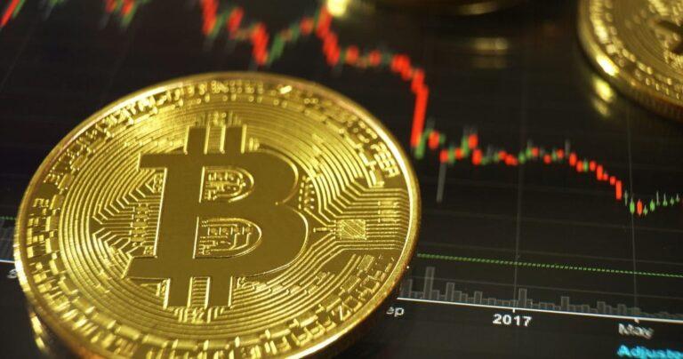 Les commissions sur le réseau Bitcoin ont augmenté de 300% avant le halving