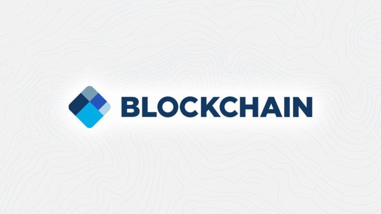 Blockchain.com offrira jusqu'à 4,5% par an sur les dépôts Bitcoin