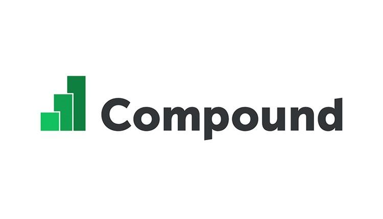 Coinbase ajoutera le jeton Compound (COMP)