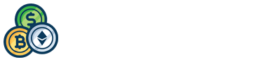 Cryptomonde