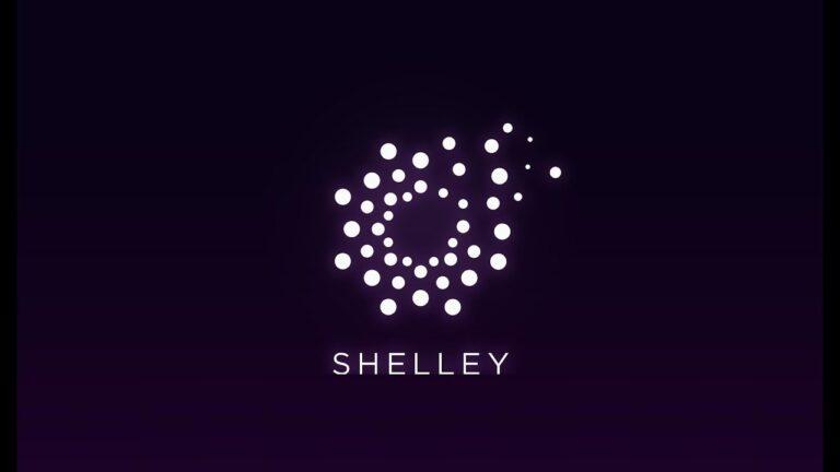 Mainnet: Cardano mis à jour vers la version Shelley