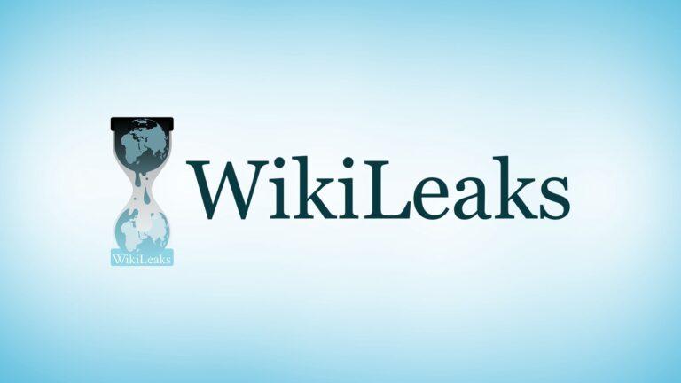 WikiLeaks a commencé à accepter les paiements en Bitcoin via Lightning Network