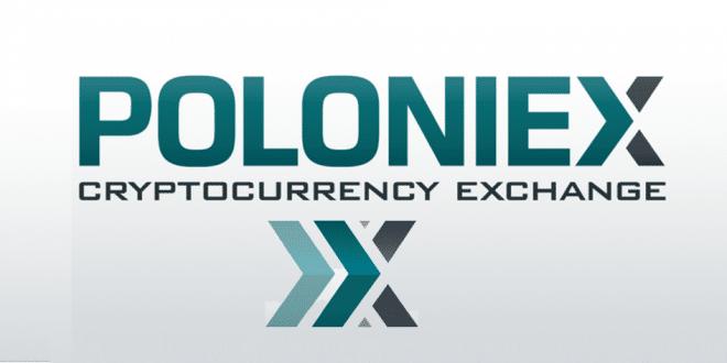 Poloniex lancera des contrats à terme bitcoin avec un effet de levier jusqu'à 100x