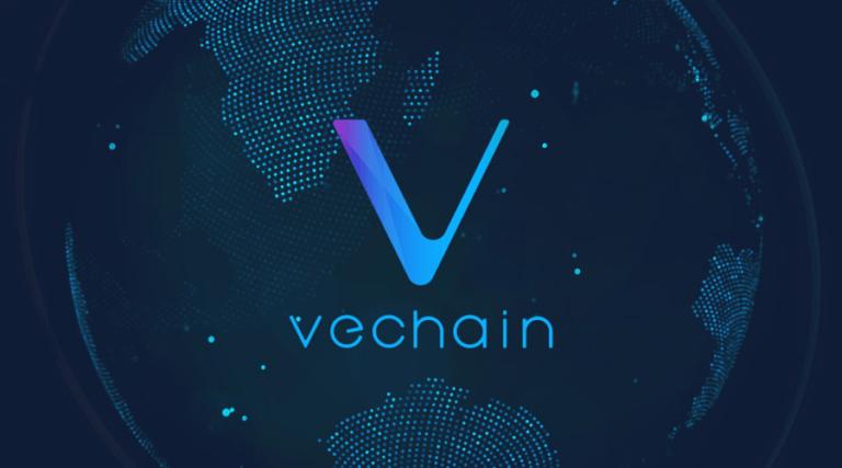 VeChain a augmenté de 73% par rapport à une conférence avec Microsoft et Amazon