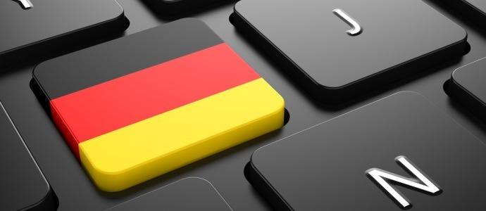 En Allemagne, les titres sont transférés vers la blockchain