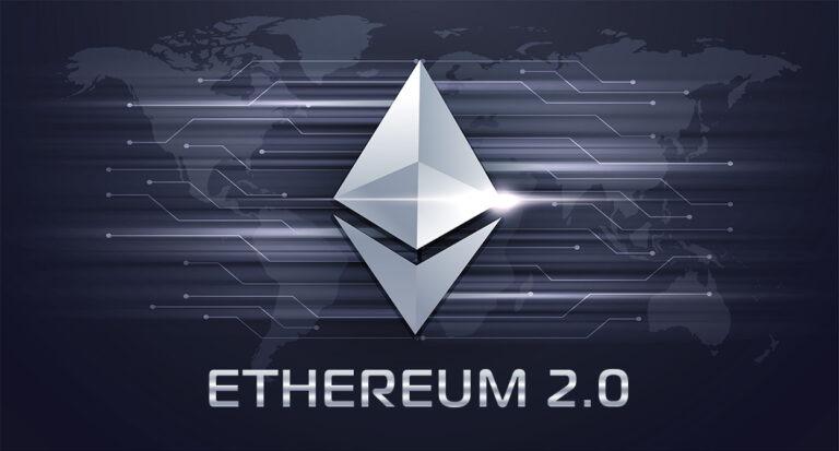 Opinion: quelques semaines avant le lancement d'Ethereum 2.0
