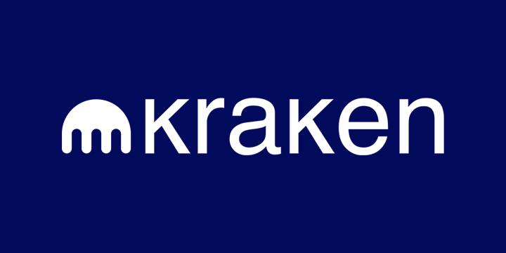 Kraken est devenu le premier échange de crypto-monnaie aux États-Unis à recevoir le statut de banque