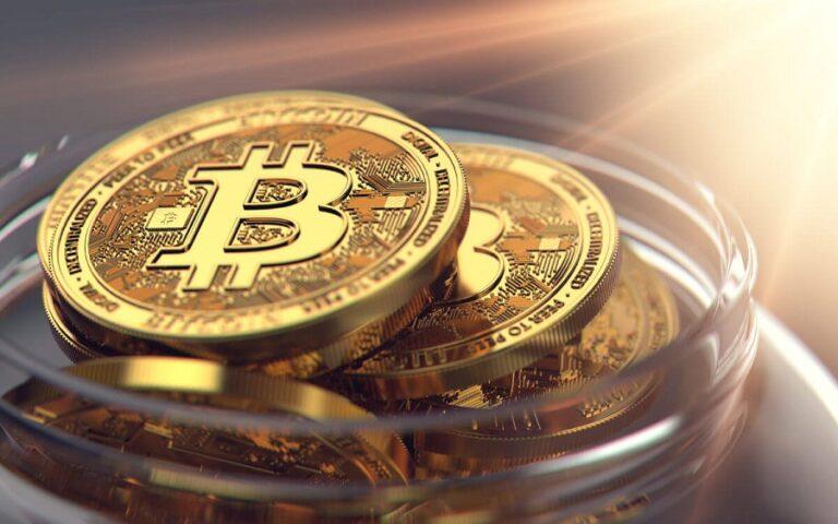 Moins de 2,5 millions de pièces restantes dans le réseau Bitcoin