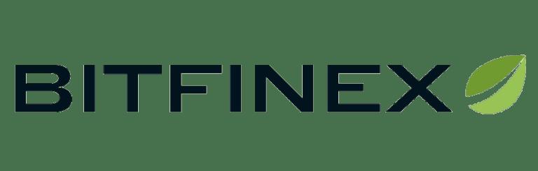 Bitfinex ajoute le staking de cryptomonaie DOT – Polkadot
