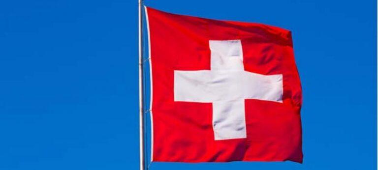 La Suisse va mettre en œuvre un cadre juridique pour la réglementation de la blockchain en 2021