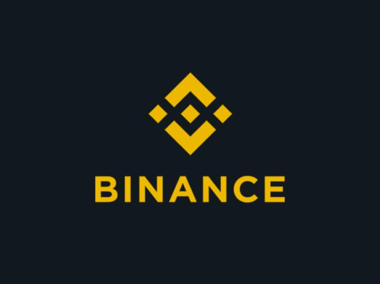 Binance lance un échange de crypto-monnaie contre de l'argent en personne