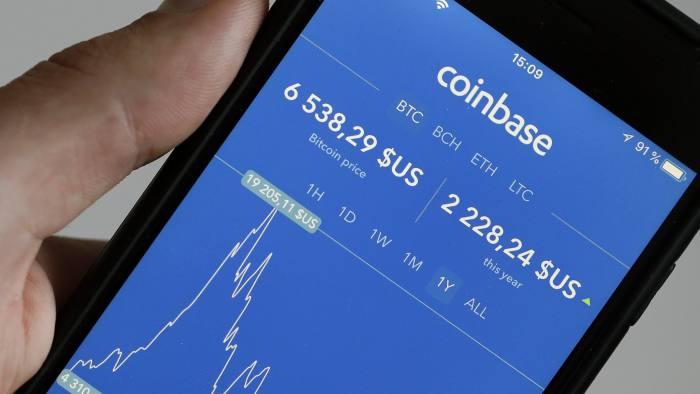 Coinbase propose des retraits instantanés aux clients américains et européens