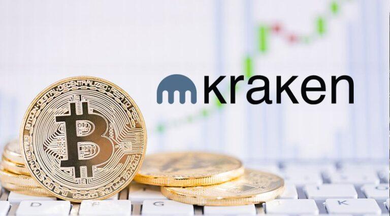 Kraken a prédit une croissance de 200% du bitcoin dans les mois à venir